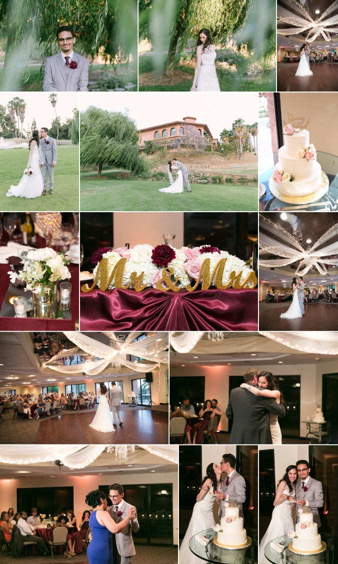 affordable-wedding-photography-orange-county-3