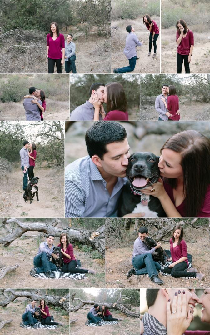 affordable-wedding-photography-orange-county-irvine-park-shy-heart-studios
