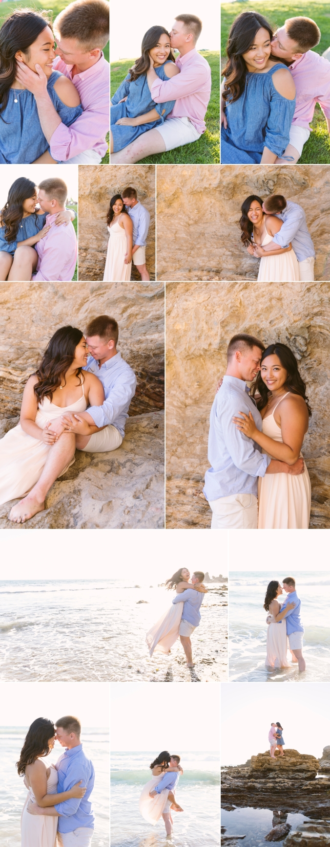 affordable-wedding-photography-orange-county-newport-beach-engagement-shy-heart-studios