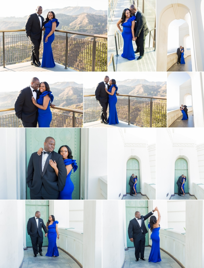 affordable-wedding-photography-orange-county-enagement-session-shy-heart-studios-1