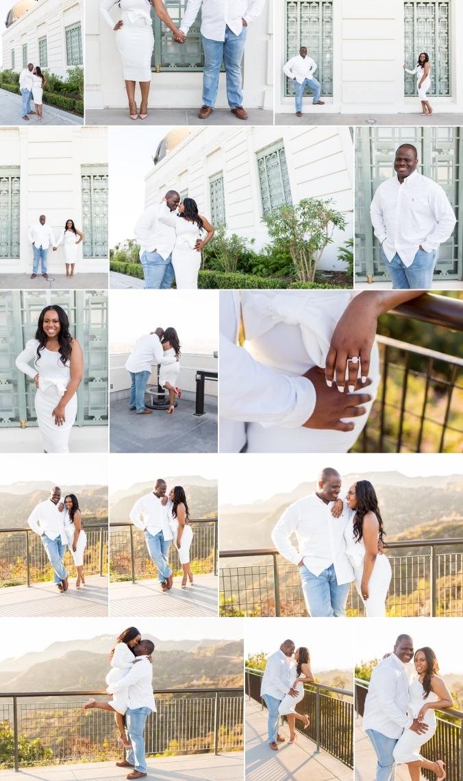 affordable-wedding-photography-orange-county-enagement-session-shy-heart-studios-2