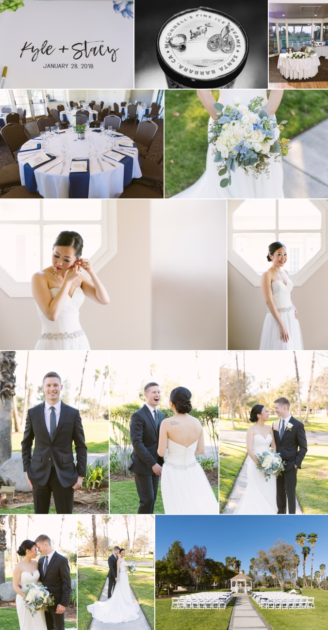 affordable-wedding-photography-orange-county-wedgewood-upland-hills-wedding-shy-heart-studios-1