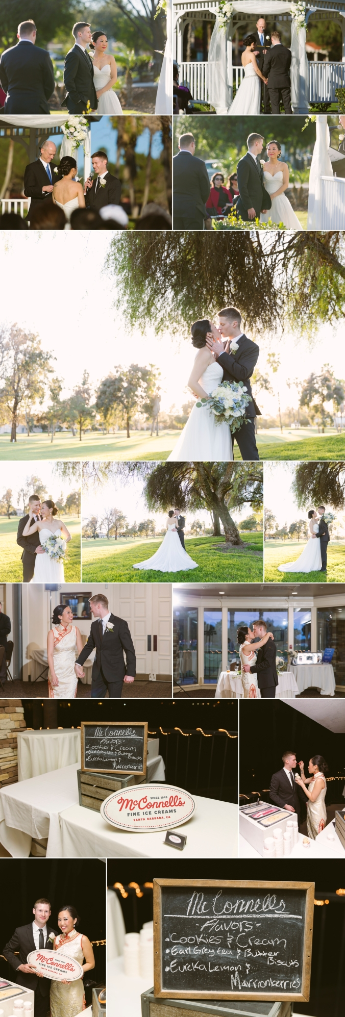 affordable-wedding-photography-orange-county-wedgewood-upland-hills-wedding-shy-heart-studios-2