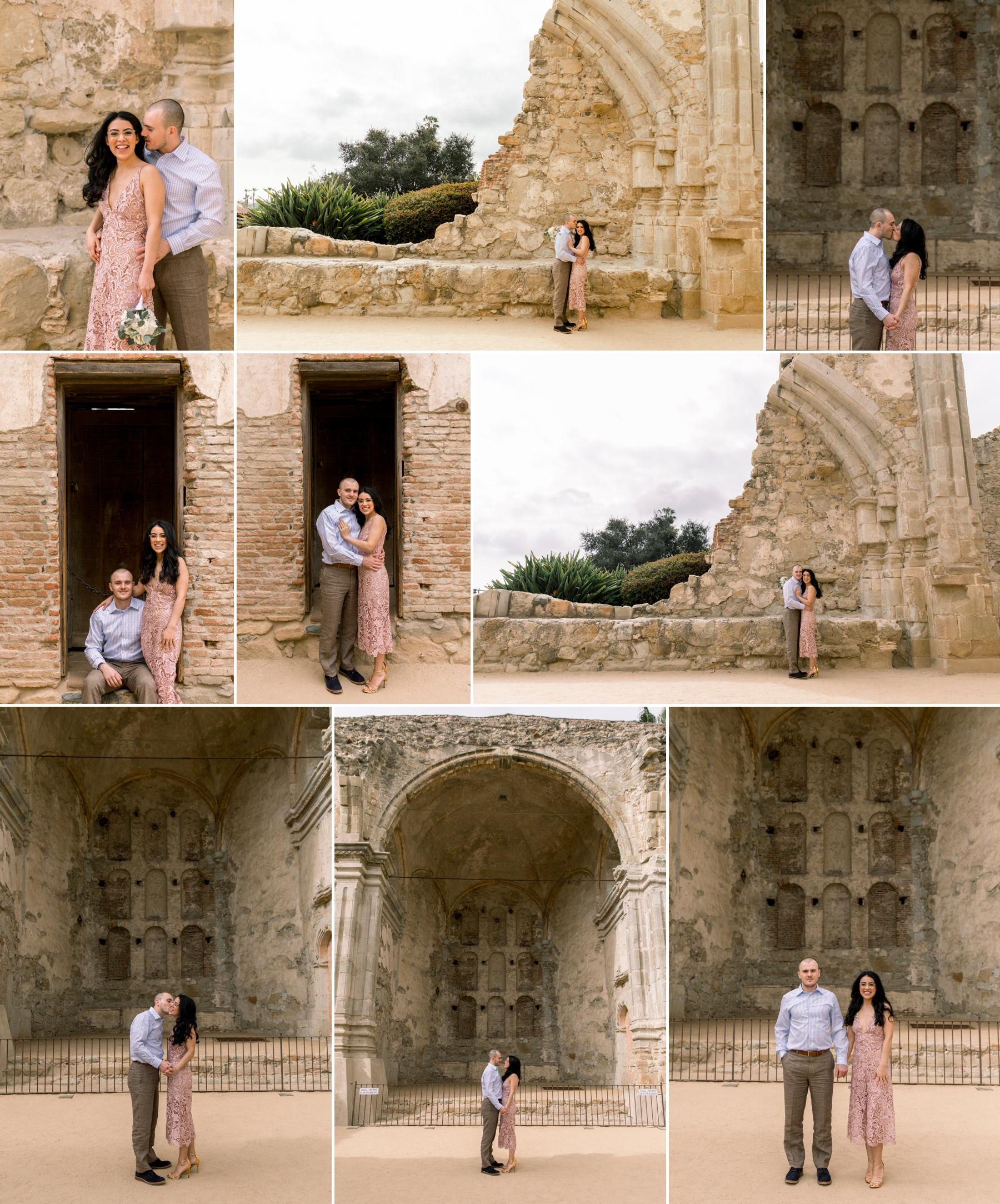 affordable-wedding-photography-orange-county-engagement-session-shy-heart-studios-1