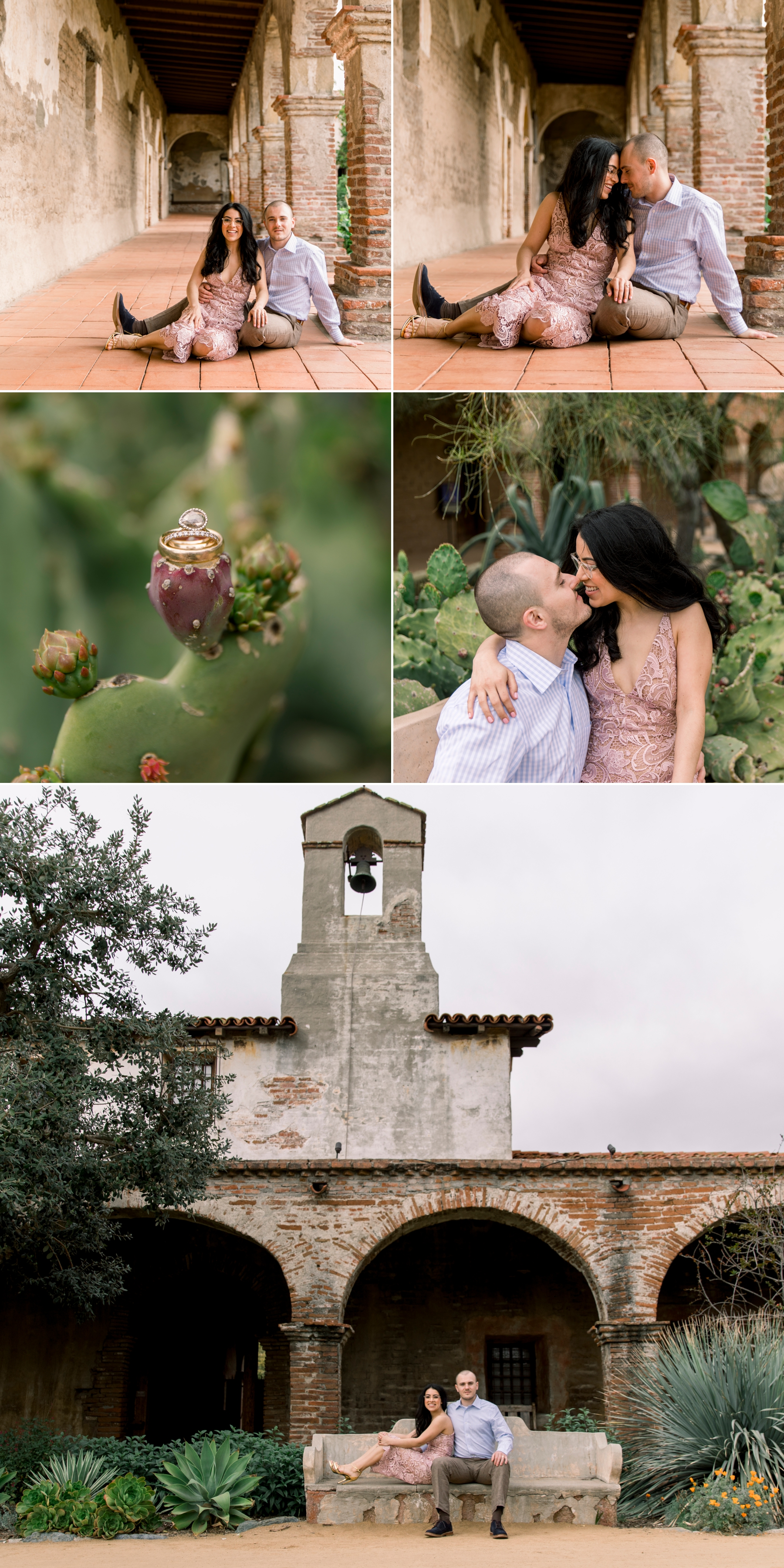 affordable-wedding-photography-orange-county-engagement-session-shy-heart-studios-3.jpg