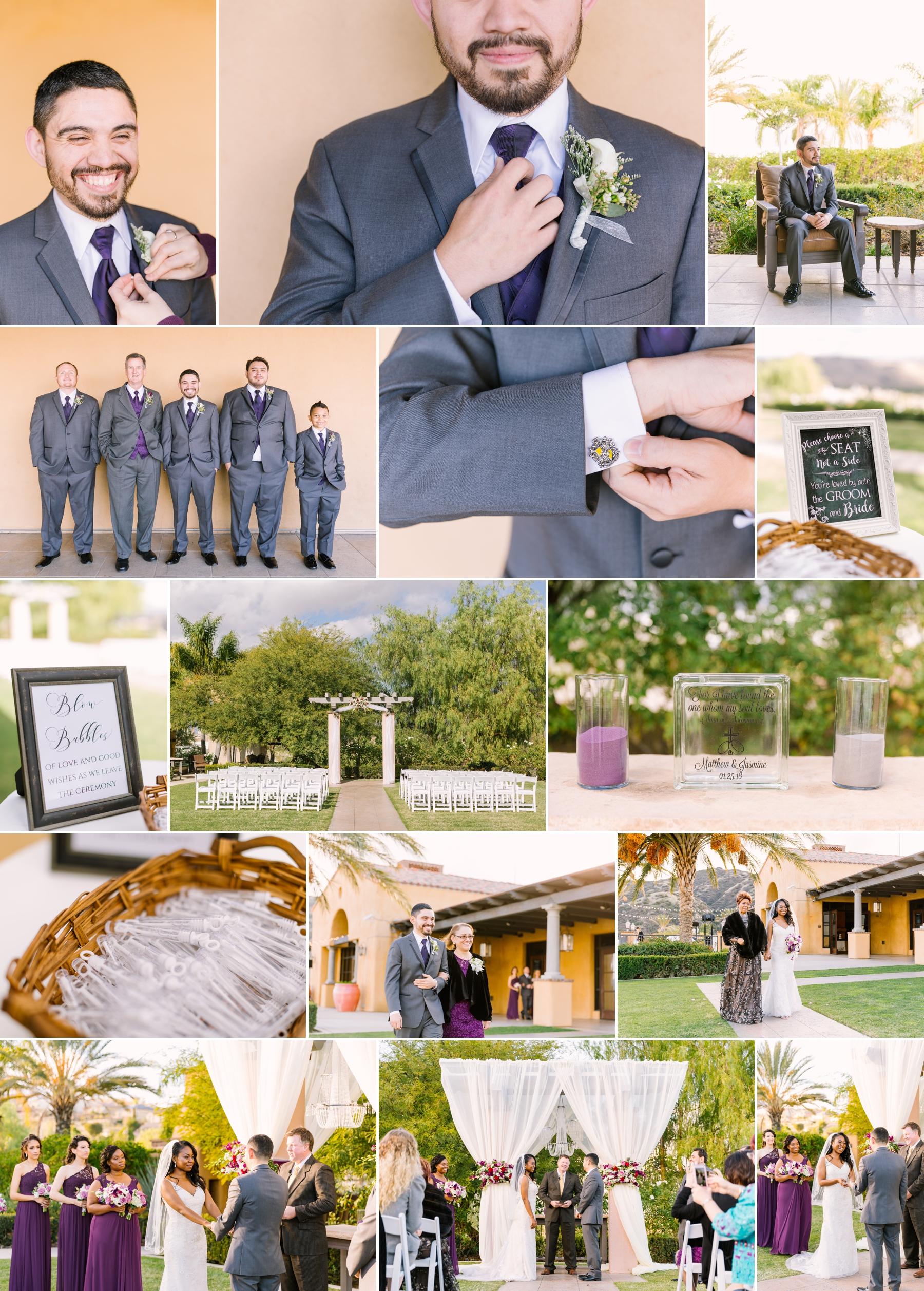 affordable-wedding-photography-orange-county-wedgewood-at-the-retreat-wedding-shy-heart-studios-2