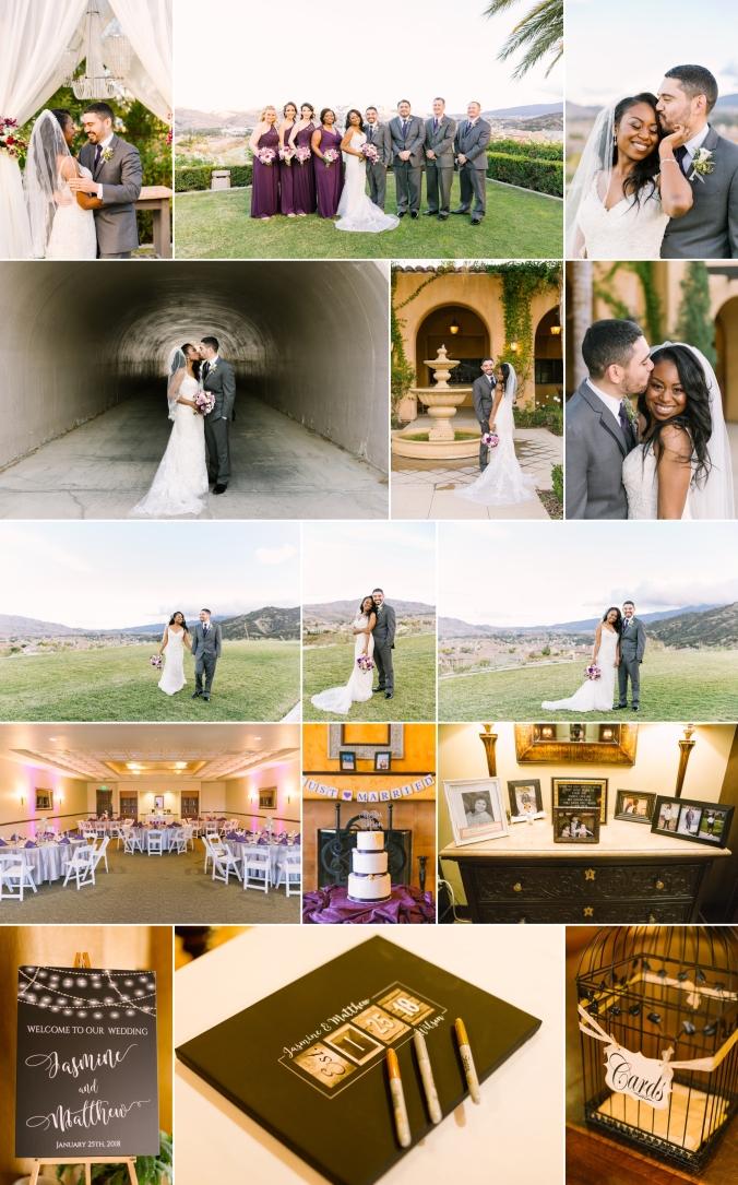 affordable-wedding-photography-orange-county-wedgewood-at-the-retreat-wedding-shy-heart-studios-3