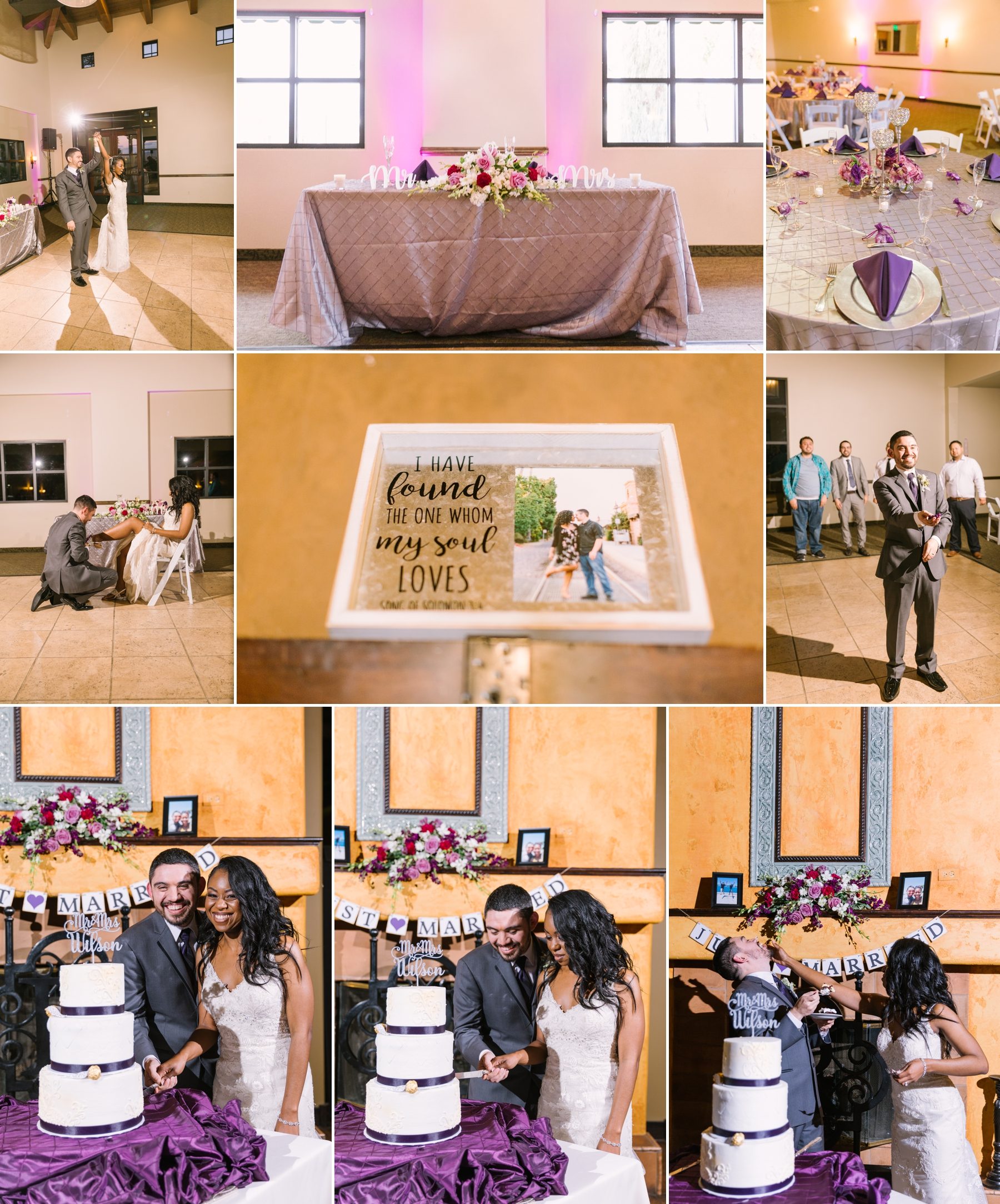 affordable-wedding-photography-orange-county-wedgewood-at-the-retreat-wedding-shy-heart-studios-4
