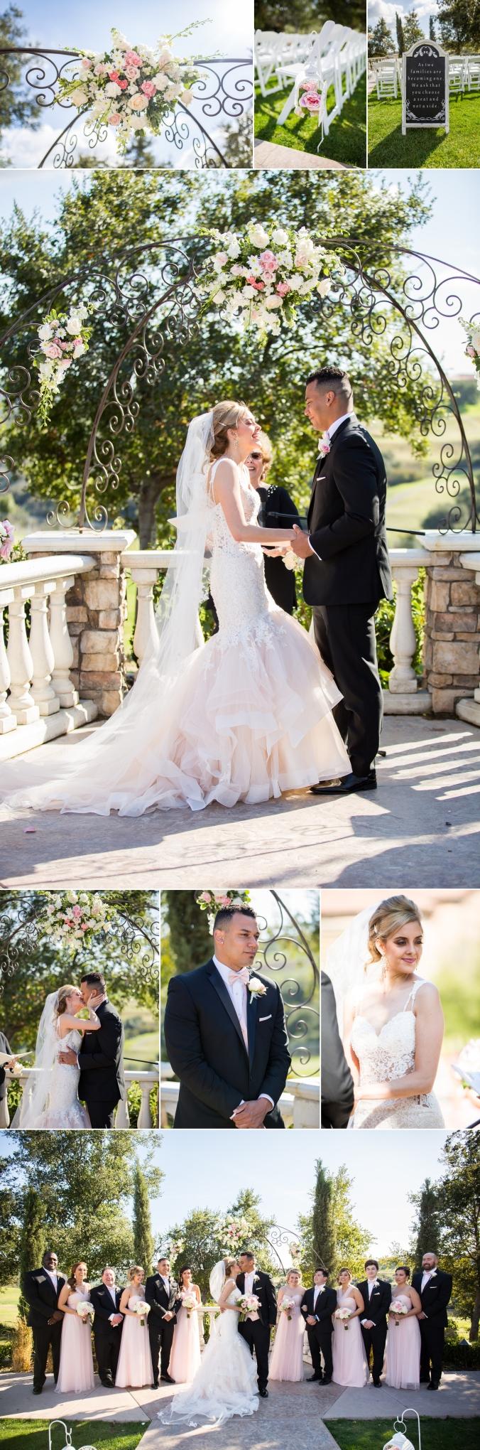 affordable-wedding-photography-orange-county-wedgewood-vellano-wedding-shy-heart-studios-1.jpg