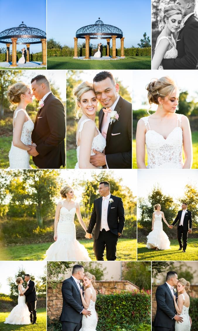 affordable-wedding-photography-orange-county-wedgewood-vellano-wedding-shy-heart-studios-2.jpg