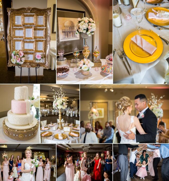 affordable-wedding-photography-orange-county-wedgewood-vellano-wedding-shy-heart-studios-3.jpg