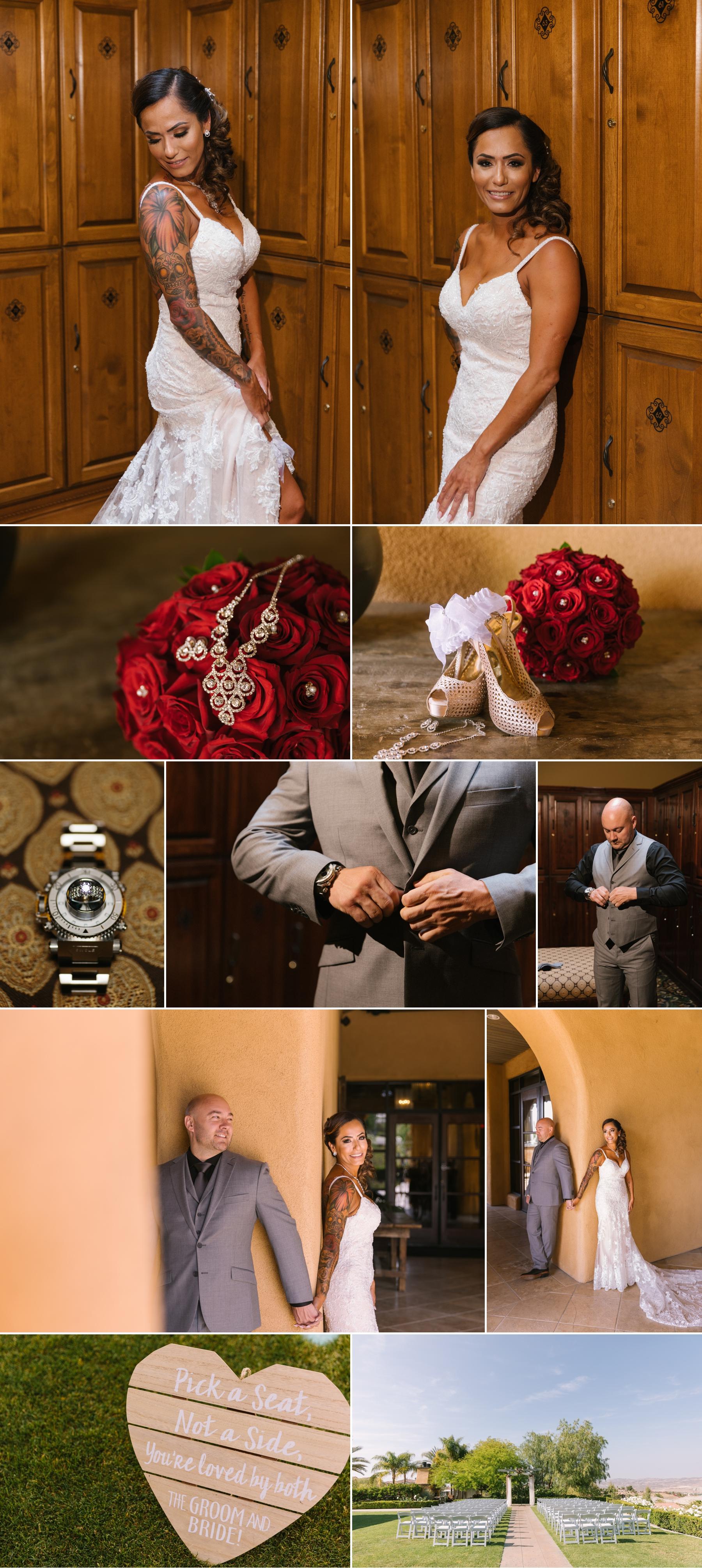 affordable-wedding-photography-orange-county-wedgewood-at-the-retreat-wedding-shy-heart-studios-1