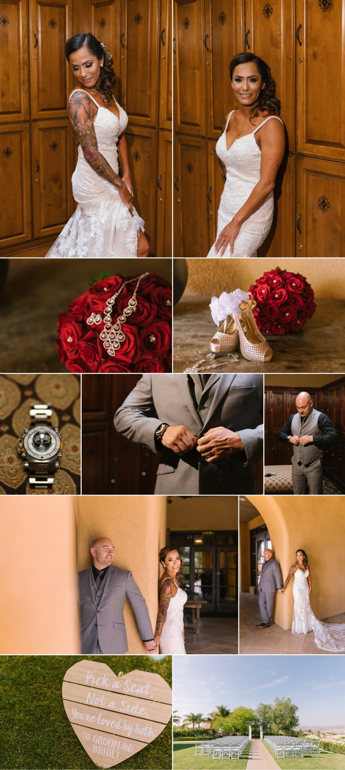 affordable-wedding-photography-orange-county-wedgewood-at-the-retreat-wedding-shy-heart-studios-1