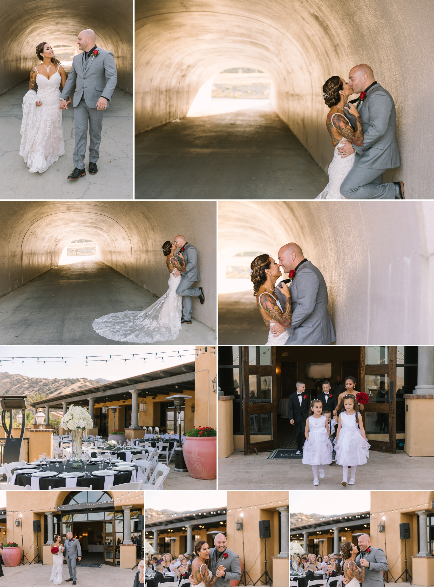 affordable-wedding-photography-orange-county-wedgewood-at-the-retreat-wedding-shy-heart-studios-4
