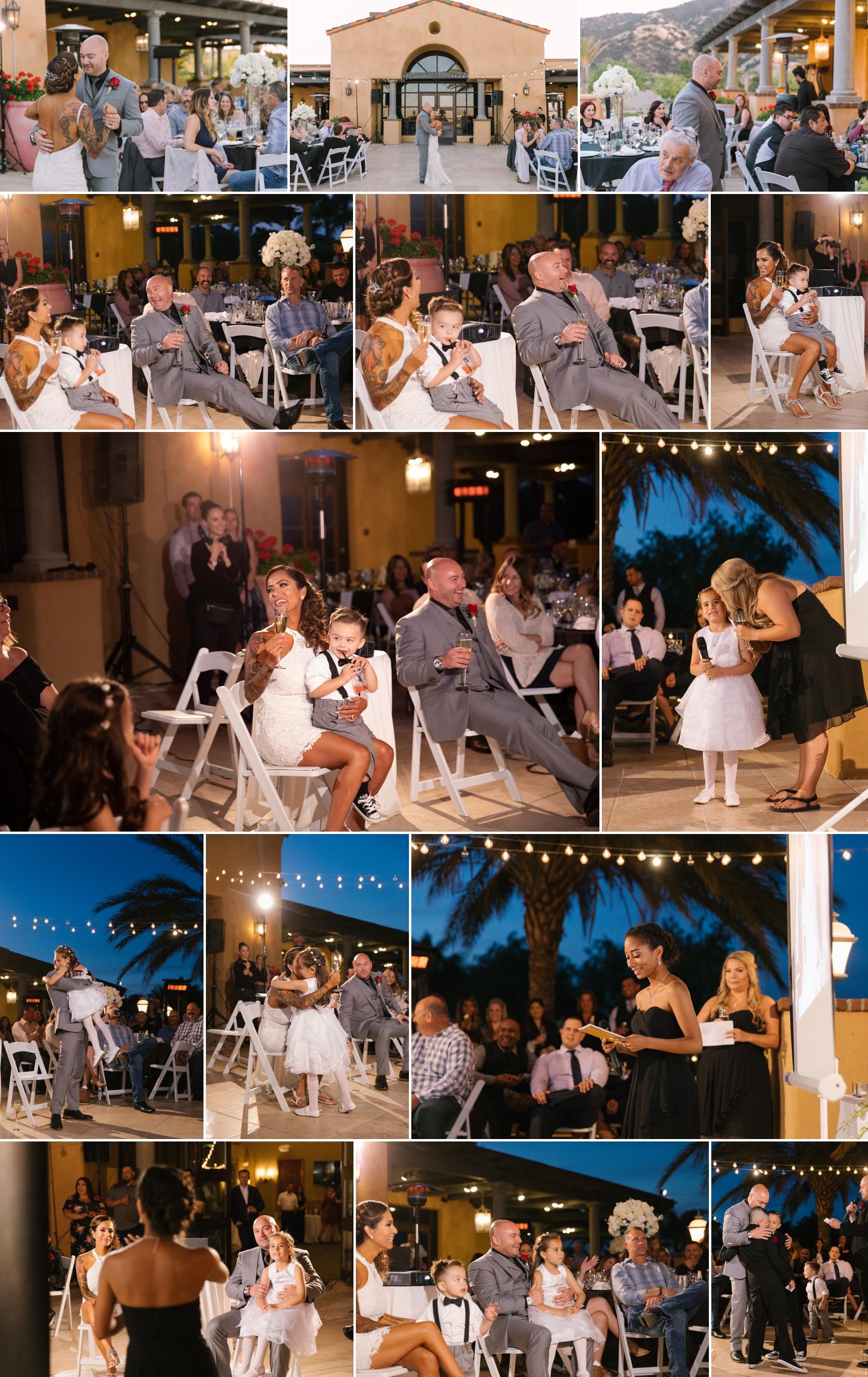 affordable-wedding-photography-orange-county-wedgewood-at-the-retreat-wedding-shy-heart-studios-5