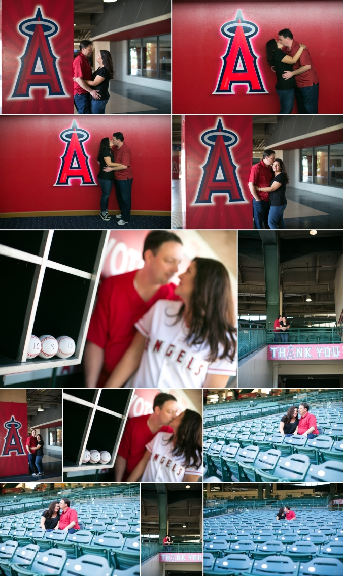 affordable-wedding-photography-orange-county-angels-stadium-engagement-shy-heart-studios-1