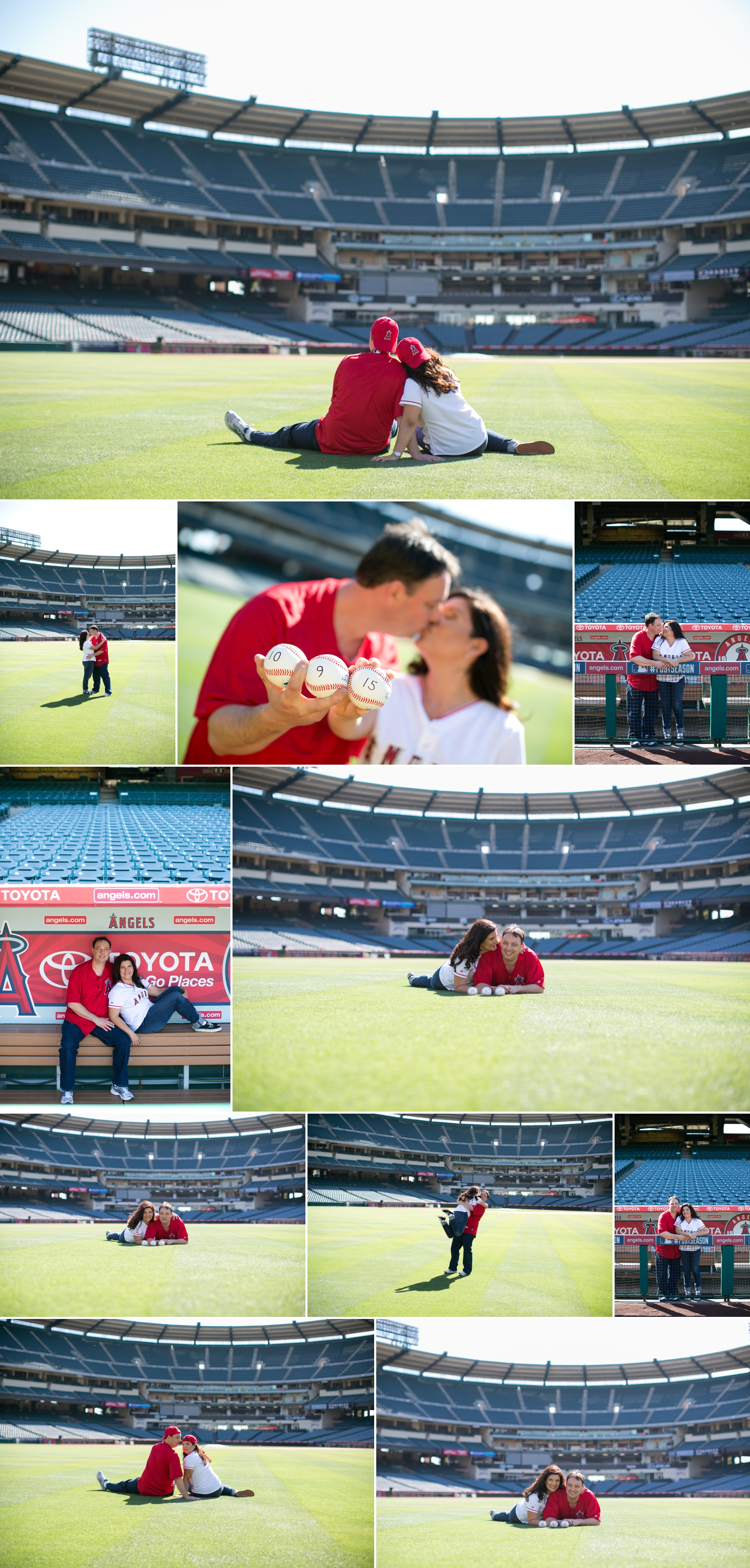 affordable-wedding-photography-orange-county-angels-stadium-engagement-shy-heart-studios-2