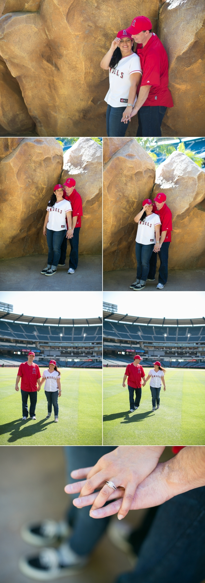affordable-wedding-photography-orange-county-angels-stadium-engagement-shy-heart-studios-3