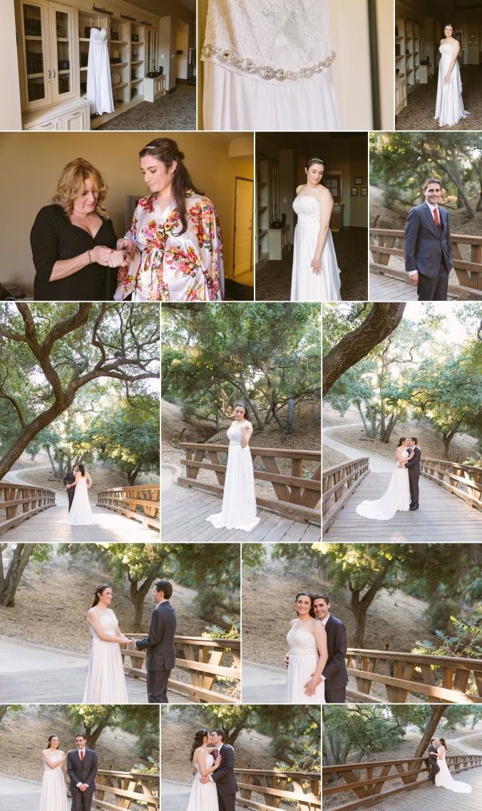 affordable-wedding-photography-orange-county-wedgewood-vellano-wedding-shy-heart-studios-1
