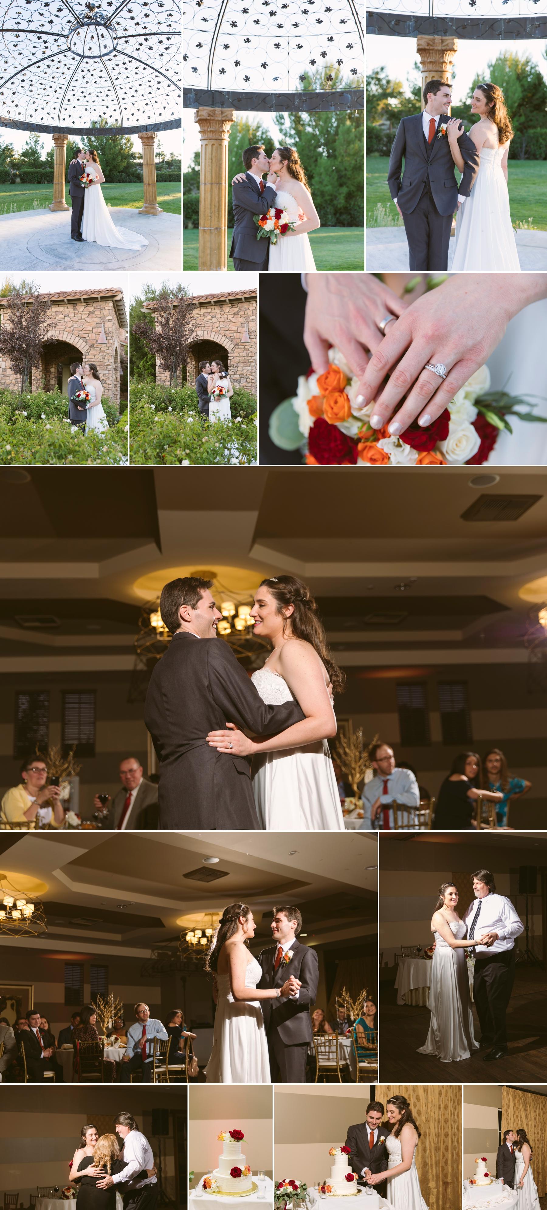 affordable-wedding-photography-orange-county-wedgewood-vellano-wedding-shy-heart-studios-3