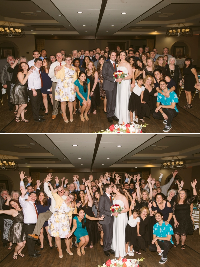 affordable-wedding-photography-orange-county-wedgewood-vellano-wedding-shy-heart-studios-4