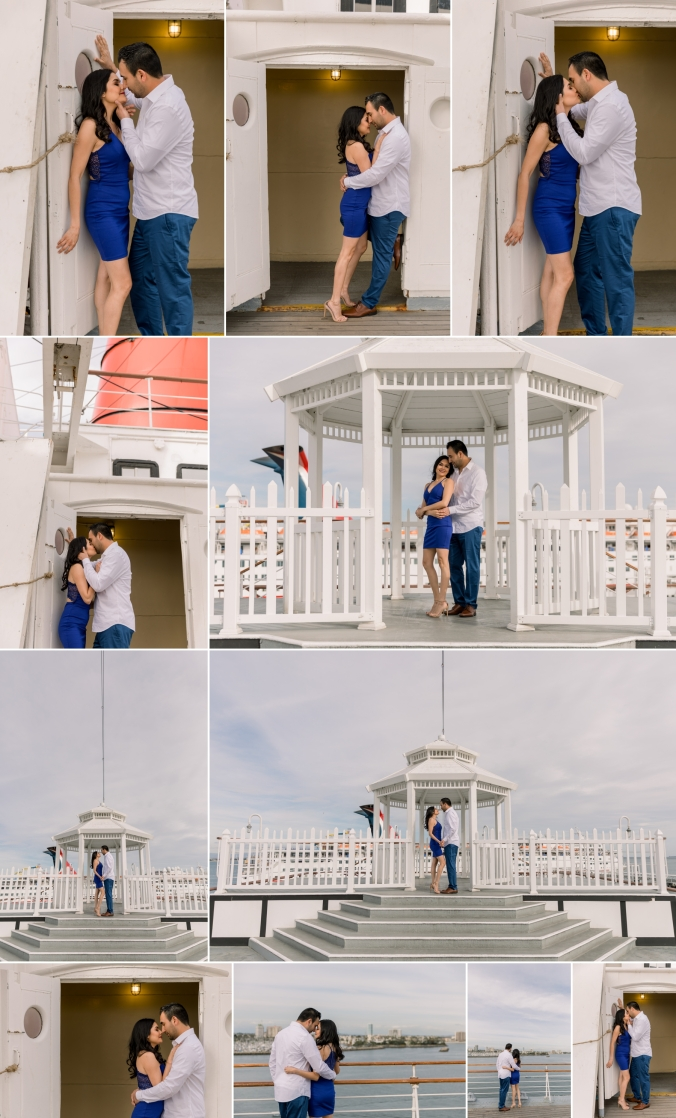 affordable-wedding-photography-orange-county-the-queen-mary-long-beach-engagement-shy-heart-studios-2