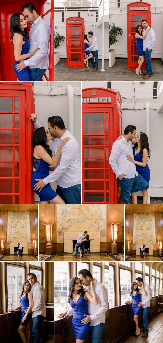 affordable-wedding-photography-orange-county-the-queen-mary-long-beach-engagement-shy-heart-studios-3