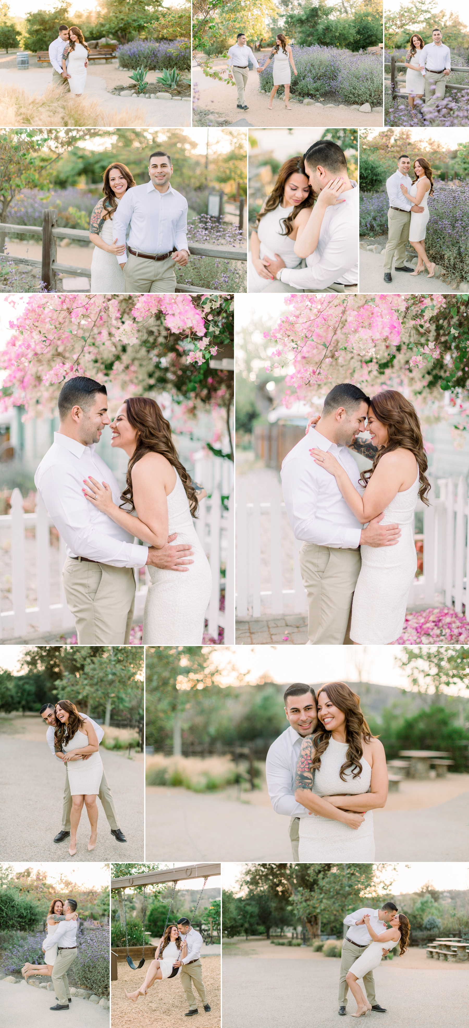 affordable-wedding-photography-orange-county-wedgewood-wedding-shy-heart-studios-2