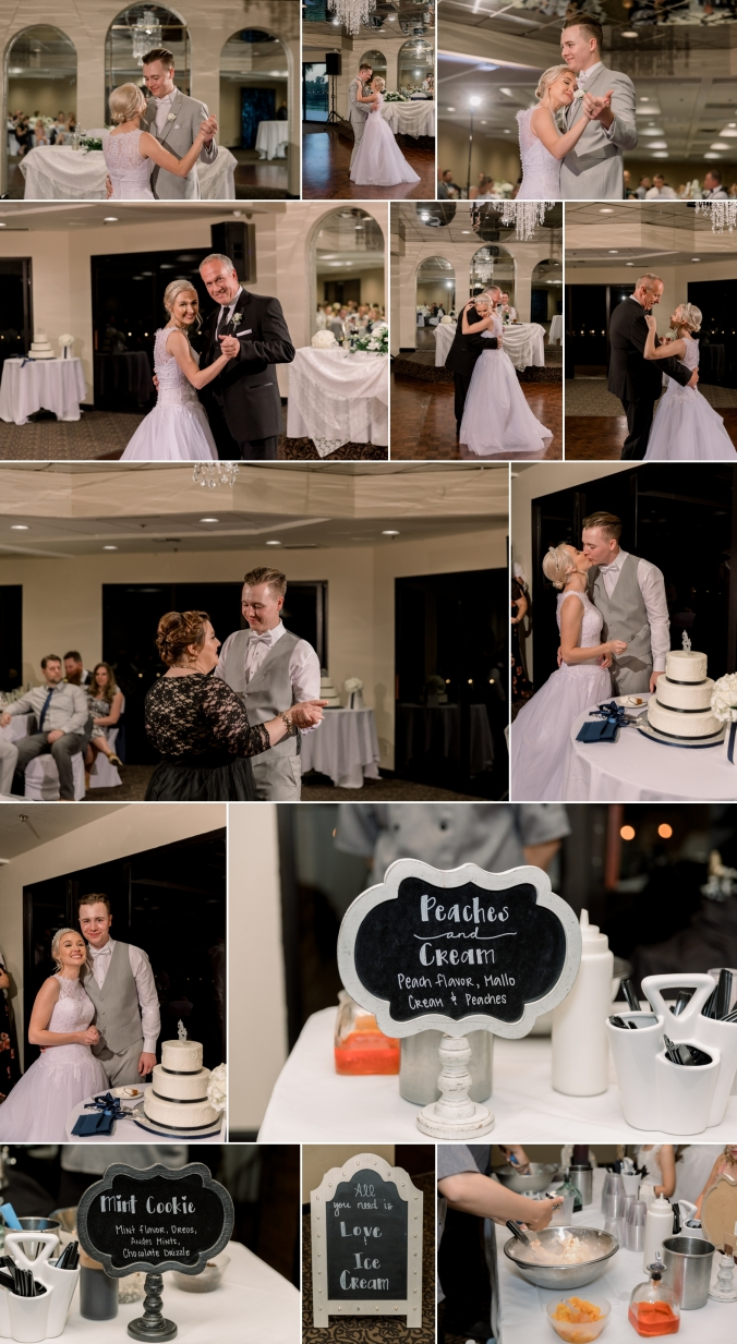 affordable-wedding-photography-orange-county-wedgewood-sierra-la-verne-wedding-shy-heart-studios-4