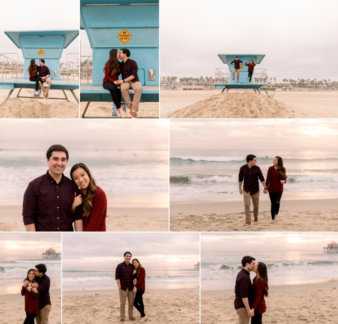 affordable-wedding-photography-orange-county-pacific-city-huntington-beach-engagement-shy-heart-studios-2.jpg