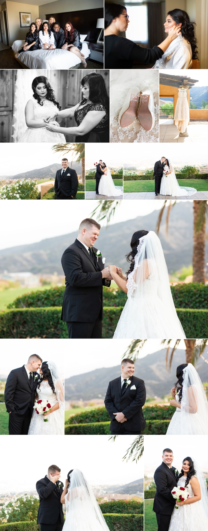 affordable-wedding-photography-orange-county-wedgewood-at-the-retreat-wedding-shy-heart-studios-1.jpg