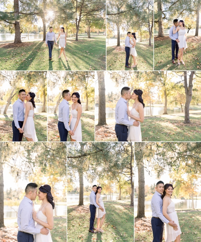 affordable-wedding-photography-orange-county-wedgewood-sierra-la-verne-wedding-shy-heart-studios-1.jpg