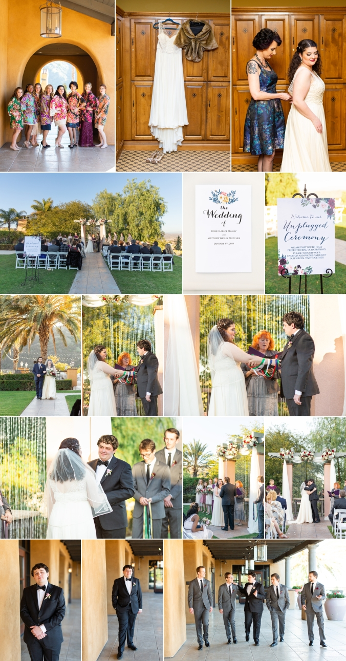 affordable-wedding-photography-orange-county-wedgewood-sierra-la-verne-wedding-shy-heart-studios-1