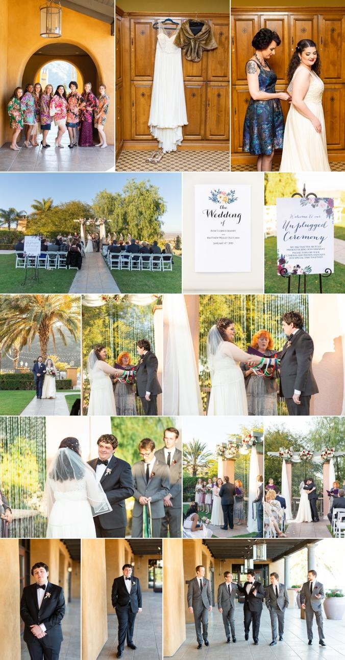 affordable-wedding-photography-orange-county-wedgewood-sierra-la-verne-wedding-shy-heart-studios-1