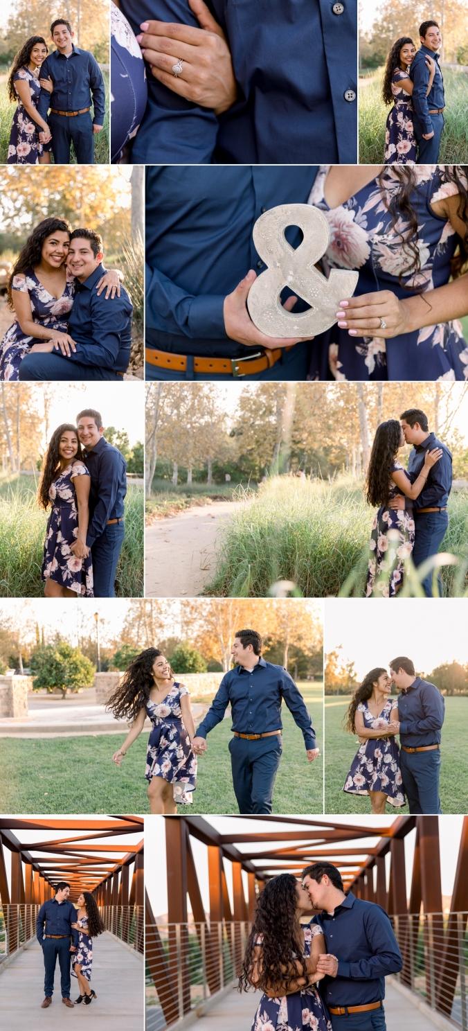 affordable-wedding-photography-orange-county-wedgewood-sierra-la-verne-wedding-shy-heart-studios-2.jpg