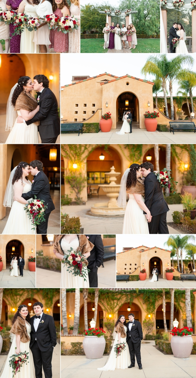 affordable-wedding-photography-orange-county-wedgewood-sierra-la-verne-wedding-shy-heart-studios-2