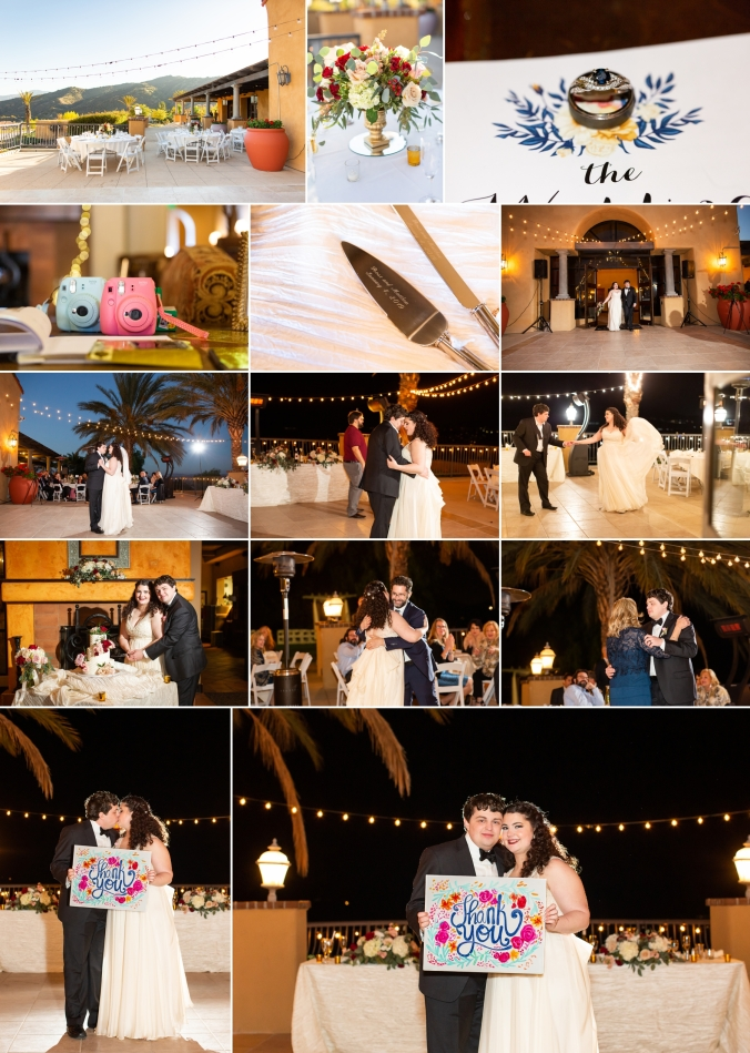 affordable-wedding-photography-orange-county-wedgewood-sierra-la-verne-wedding-shy-heart-studios-3