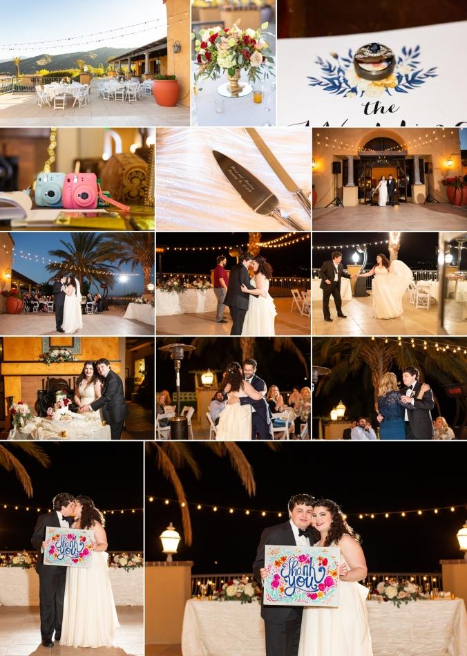 affordable-wedding-photography-orange-county-wedgewood-sierra-la-verne-wedding-shy-heart-studios-3