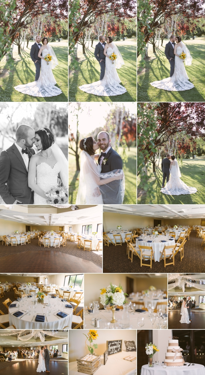 affordable-wedding-photography-orange-county-wedgewood-sierra-la-verne-wedding-shy-heart-studios-3.jpg