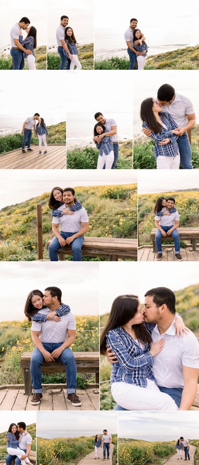 affordable-wedding-photography-orange-county-crystal-cove-engagement-wedding-shy-heart-studios-1