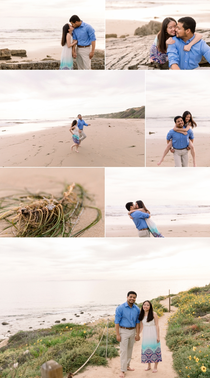 affordable-wedding-photography-orange-county-crystal-cove-engagement-wedding-shy-heart-studios-2