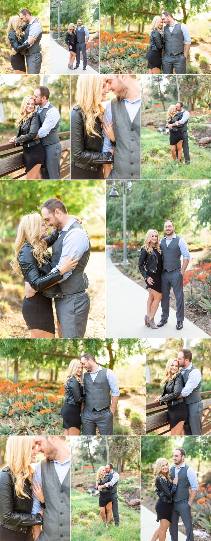 affordable-wedding-photography-orange-county-thomas-f-riley-engagement-photos-shy-heart-studios-1.jpg