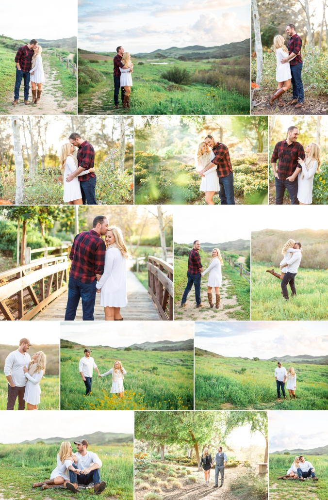 affordable-wedding-photography-orange-county-thomas-f-riley-engagement-photos-shy-heart-studios-2.jpg