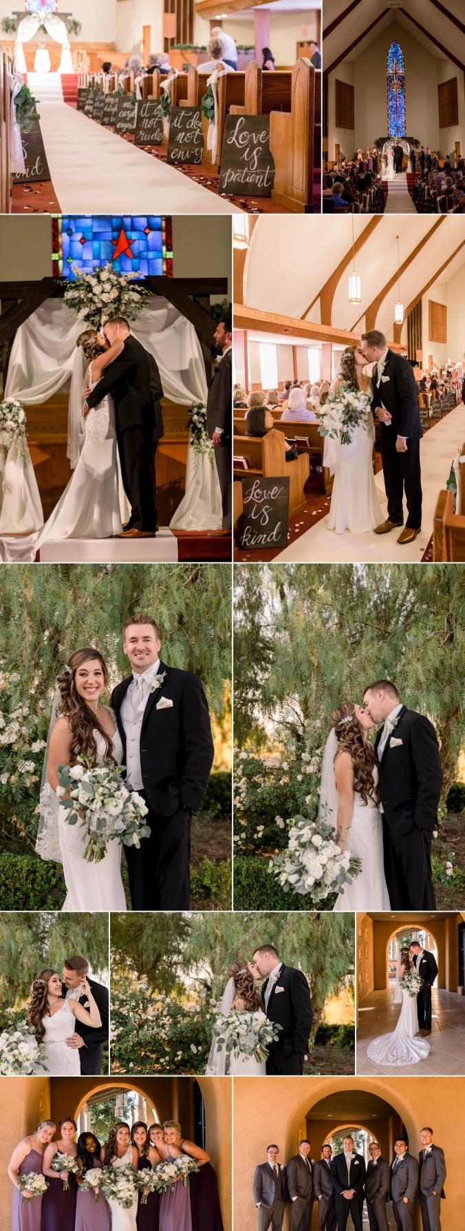 affordable-wedding-photography-orange-county-wedgewood-at-the-retreat-wedding-shy-heart-studios-1.jpg