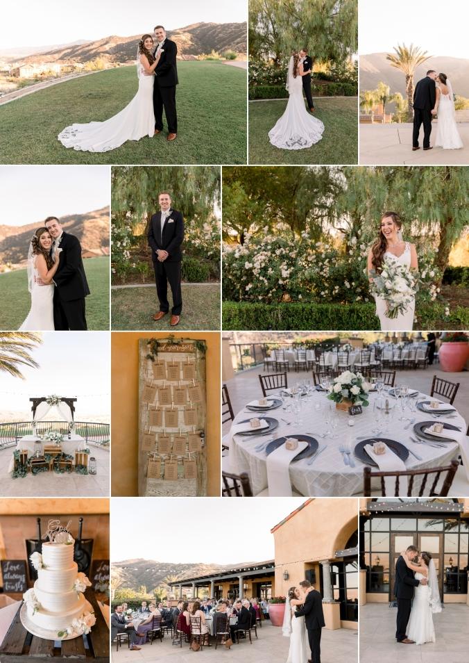 affordable-wedding-photography-orange-county-wedgewood-at-the-retreat-wedding-shy-heart-studios-2.jpg