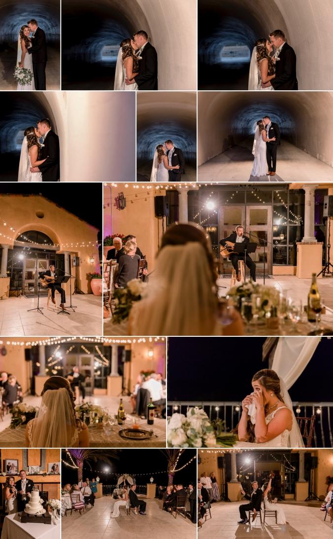 affordable-wedding-photography-orange-county-wedgewood-at-the-retreat-wedding-shy-heart-studios-3.jpg
