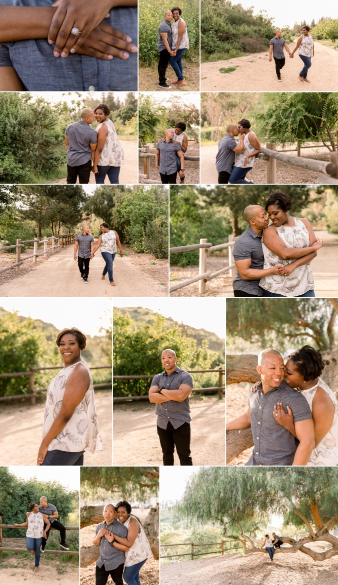 affordable-wedding-photography-orange-county-carbon-canyon-engagement-shy-heart-studios-1
