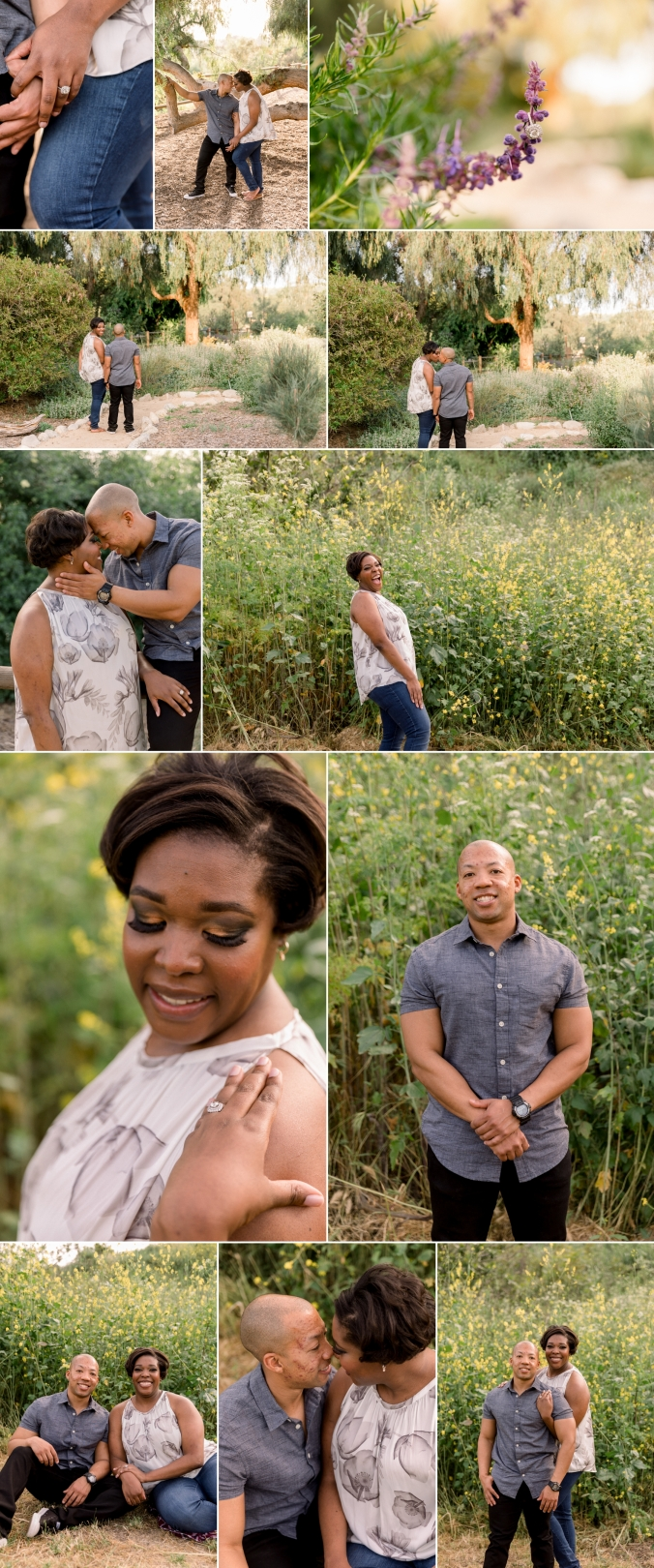 affordable-wedding-photography-orange-county-carbon-canyon-engagement-shy-heart-studios-2