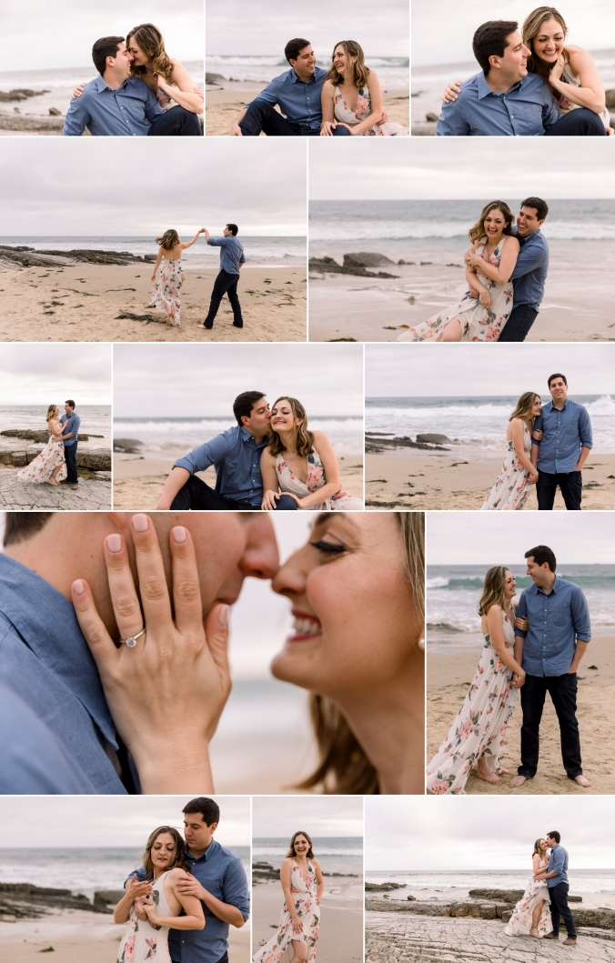 affordable-wedding-photography-orange-county-crystal-cove-engagement-shy-heart-studios-1