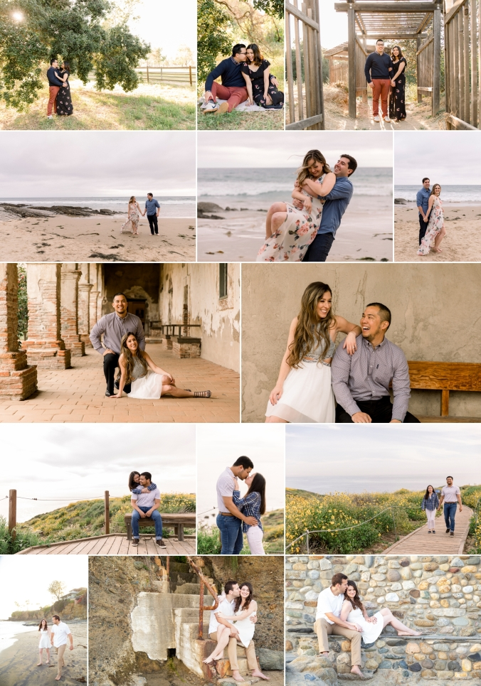 affordable-wedding-photography-orange-county-engagement-photos-shy-heart-studios.jpg